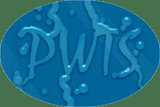 PWTS Alt Logo